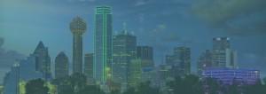 Get Real Dallas