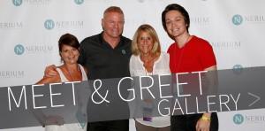 Meet & Greet Gallery