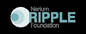 Nerium Ripple Foundation