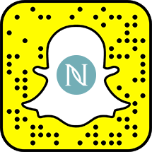 Nerium Snap Chat