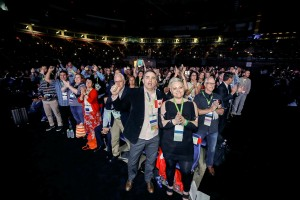 Nerium Brand Partners and Marketing Directors
