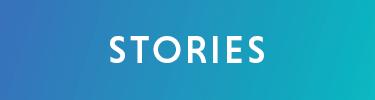 Stories Banner