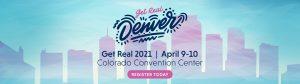 Get Real 2021 Registration   April 9-10