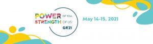 Get Real 2021 | May 14-15