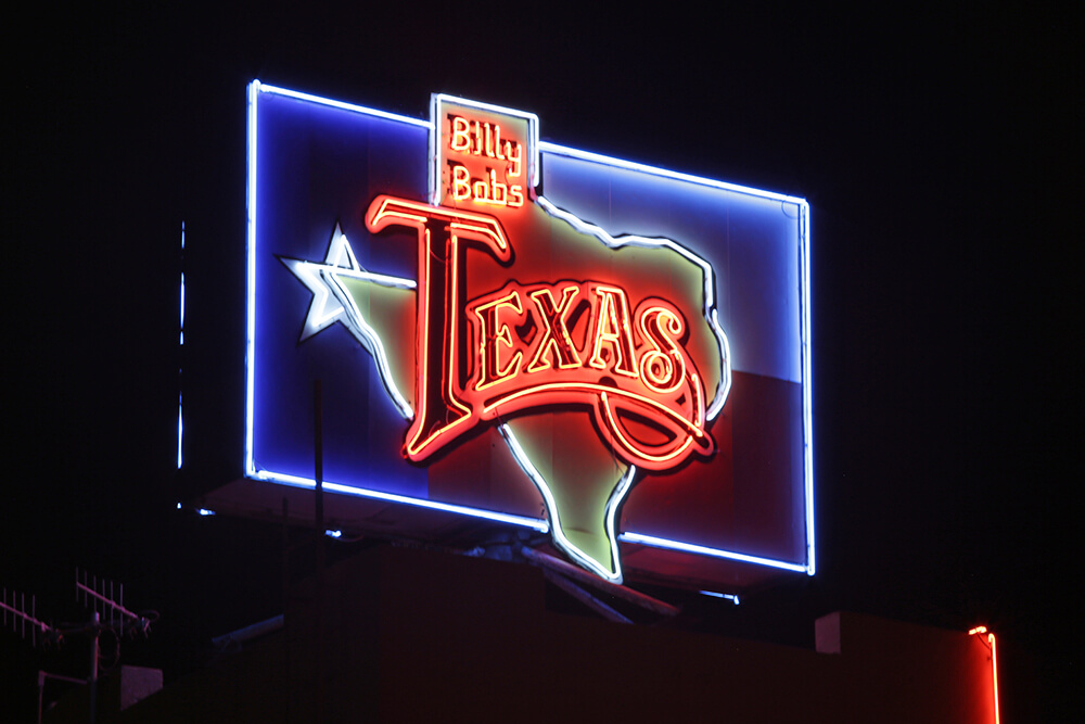 billy-bobs-neon-sign