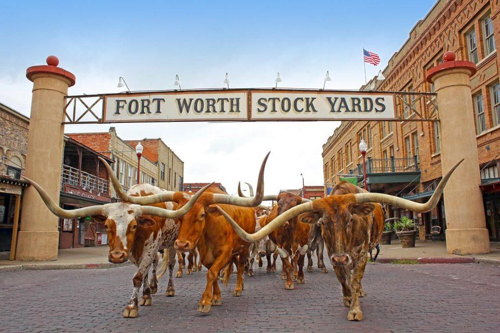 fort-worth-stock-yard