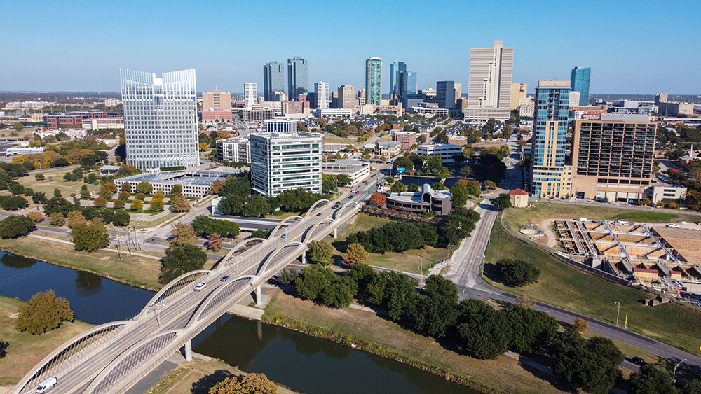 outdoors-shot-of-fort-worth