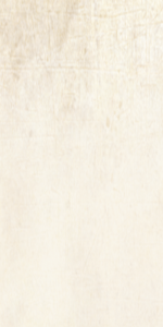 faded-paper-background